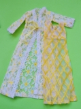 Sindy outfit 1976 Dreamy Lace (2)