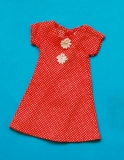 Sindy outfit 1976 Summery Days