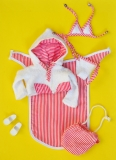 Sindy outfit 1979 Seaside Special