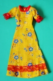 Sindy outfit 1980 Styling doll DUBBEL