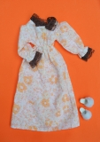 Sindy outfit 1980 Sweet Dreams doll, European