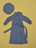Sindy outfit 1981 Stormy Weather