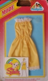 Sindy MOC outfit 1986 Mode Fashions 43146
