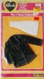 Sindy MOC outfit 1981 Mix n Match
