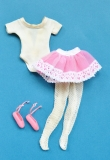 Sindy outfit 1976 Ballerina doll