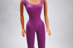 Barbie doll 1983 Great Shape European Exclusive