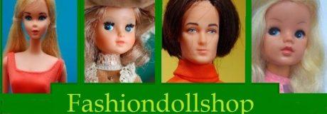 Fashiondollshop